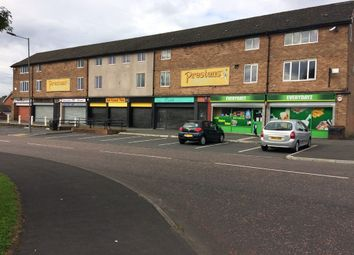 Thumbnail Land to rent in Dalehead Place, St. Helens