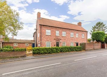 Thumbnail Commercial property for sale in Granary Court, Market Place, Bawtry, Doncaster