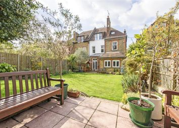 7 bed semi-detached house for sale in Thirlmere Road, London SW16