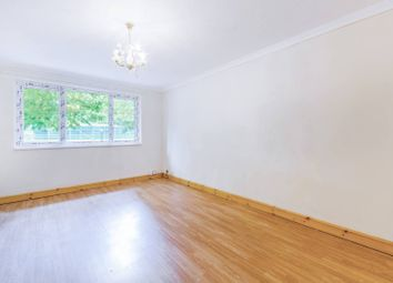 Thumbnail 4 bed property to rent in Clifton Way, Peckham
