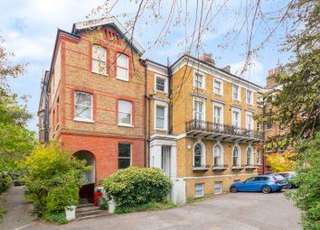 London Road, London SE23. 3 bed flat for sale