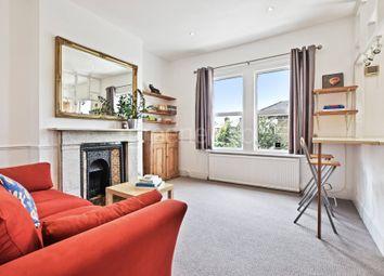 Thumbnail 2 bedroom flat for sale in Fernhead Road, Maida Vale, London