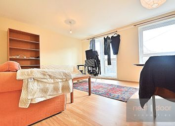 Thumbnail 4 bed maisonette to rent in Lettsom Street, Camberwell