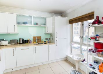 Thumbnail 3 bed town house for sale in Hardy Avenue, London
