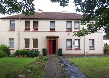 Thumbnail 2 bedroom flat to rent in Glendevon Avenue, Balgreen, Edinburgh