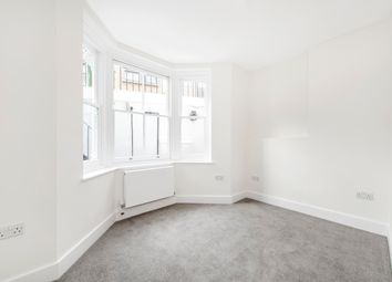 Thumbnail 3 bed duplex to rent in Woodlands Park Road, London