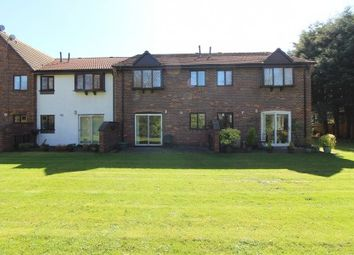 Thumbnail 1 bed flat for sale in Douglas, Isle Of Man