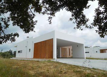 Thumbnail 3 bed detached house for sale in Arrouquelas, Arrouquelas, Rio Maior