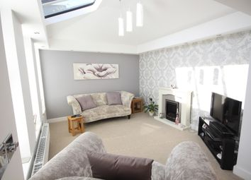 Thumbnail 4 bed semi-detached house to rent in Hunters Wood Court, Chorley