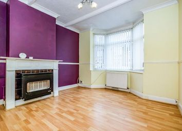 Thumbnail 1 bed flat for sale in Ladysmith Road, Brighton, East Sussex, Brighton