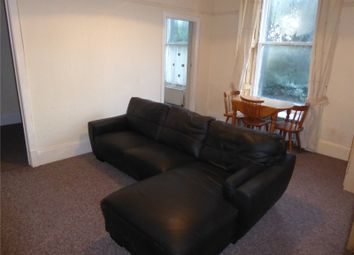 1 bed flat to rent in Savile Road, Halifax HX1