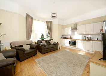 Thumbnail 2 bed maisonette for sale in Lennard Road, Penge