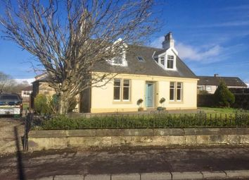 Thumbnail 5 bed property for sale in Hillhead Road, Kirkintilloch, Glasgow