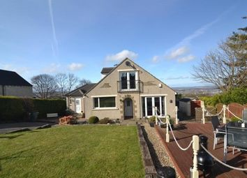 Thumbnail 5 bed detached house for sale in Old Road, Bradford