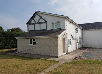 Thumbnail Studio to rent in Clehonger, Hereford