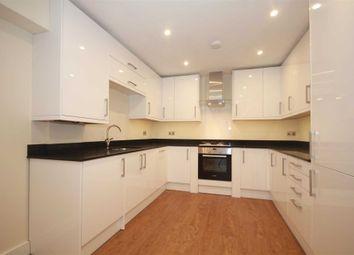 2 bed flat for sale in Beechfield Road, Hemel Hempstead HP1