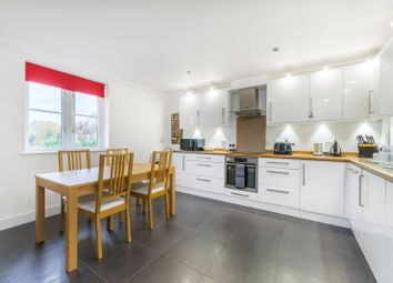 Thumbnail 2 bed flat for sale in Tower Road, Strawberry Hill