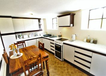 Thumbnail 2 bed cottage for sale in Stoneygate Lane, Knowle Green, Preston