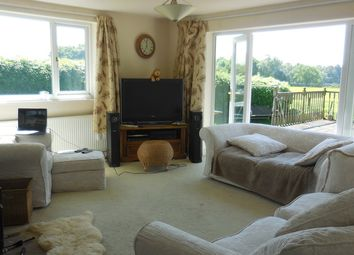Thumbnail 3 bed semi-detached house to rent in Chesterfield Road, Matlock