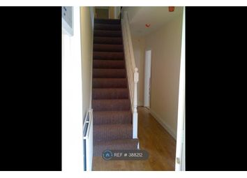 Thumbnail 5 bed end terrace house to rent in St Michaels Church Road, Liverpool