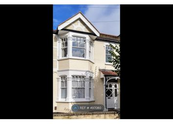 1 bed maisonette to rent in Melbourne Road, London SW19