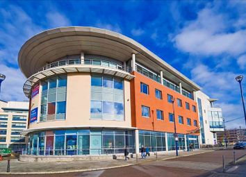 Thumbnail Serviced office to let in Regus House, Bristol