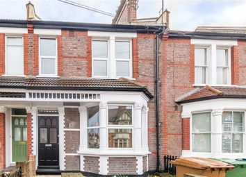 Thumbnail 4 bed terraced house for sale in Heath Road, Harrow, Middlesex