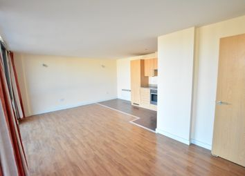 Thumbnail 2 bed flat to rent in The Hicking Building, Queens Road, Nottingham