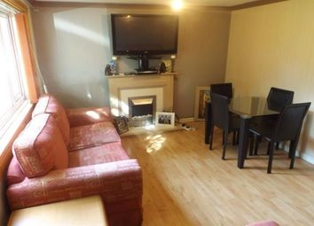 Thumbnail 2 bed flat to rent in Pembroke, East Kilbride, Glasgow