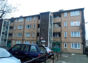 Thumbnail 2 bed flat for sale in Grummant Road, London