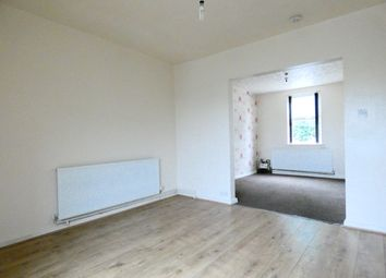 Thumbnail 3 bedroom semi-detached house for sale in Common Road, Brierley, Barnsley