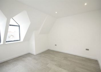 Thumbnail 2 bed flat to rent in The Broadway, Farnham Common, Buckinghamshire
