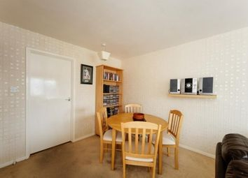 Thumbnail 1 bedroom flat to rent in Croft Court, Prince Of Wales Road, Sutton