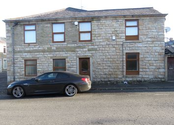 Thumbnail 2 bed property to rent in Pickup Street, Oswaldtwistle, Accrington