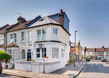 1 bed maisonette for sale in Fishponds Road, London SW17
