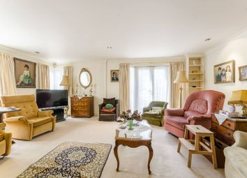 Thumbnail 5 bed property for sale in Broadley Terrace, Marylebone