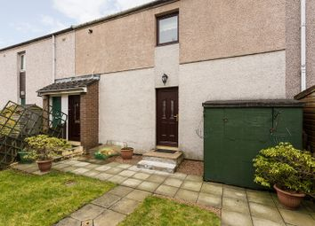 Thumbnail 2 bed property for sale in Kirkconnel Terrace, Dundee