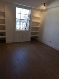 Thumbnail 2 bed flat to rent in Chesham Street, Knightsbridge, London, Greater London