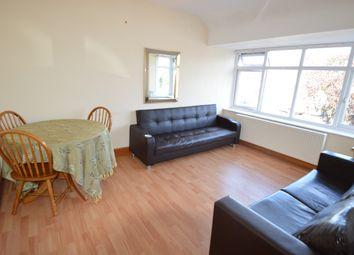 Thumbnail 1 bed maisonette to rent in Streatfield Road, Kenrton