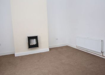 Thumbnail 2 bed property to rent in Railway Street, Jarrow