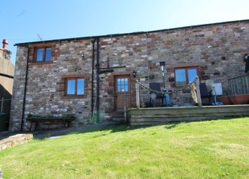 Thumbnail 2 bed property to rent in Castle Carrock, Brampton
