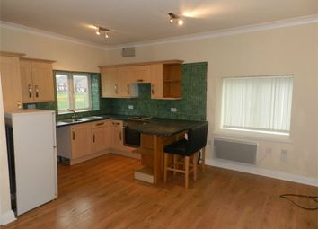 Thumbnail 1 bed flat to rent in Burncross Road, Chapeltown, Sheffield