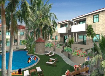 Thumbnail 3 bed apartment for sale in Erimi, Limassol, Cyprus
