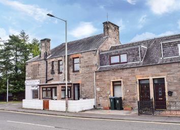 Thumbnail 1 bed flat for sale in Needless Road, Perth, Perthshire