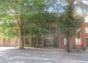Thumbnail Office for sale in Enterprise House, 4-6 Union Street, Bedford