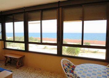 Thumbnail 3 bed apartment for sale in Spain, Valencia, Alicante, La Mata