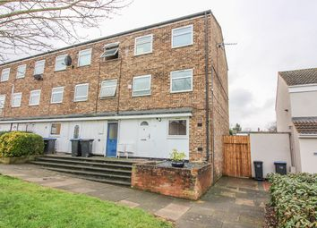 2 bed maisonette for sale in Herons Wood, Harlow CM20