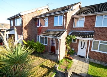 Thumbnail 3 bed terraced house to rent in Lawson Street, Kettering