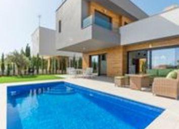 Thumbnail Property for sale in Playa Honda, Murcia, Spain