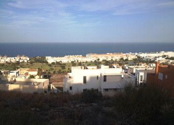 Thumbnail 2 bed apartment for sale in Mojácar, Almería, Andalucía